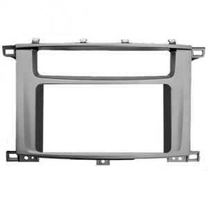 Переходная рамка Toyota Land Cruiser 100 (105)  (Incar RTY-N04W)