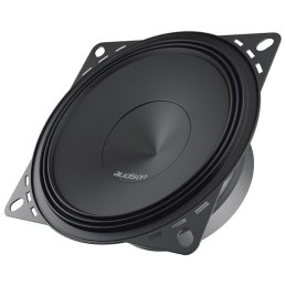 Audison Prima AP 4 Set Midbass 100 mm (набор из 2 шт)
